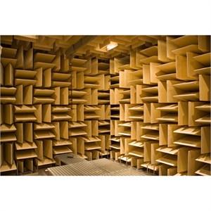 Ecotech pro sistemi di insonorizzazione ed acustica applicata - Insonorizzare camera ...